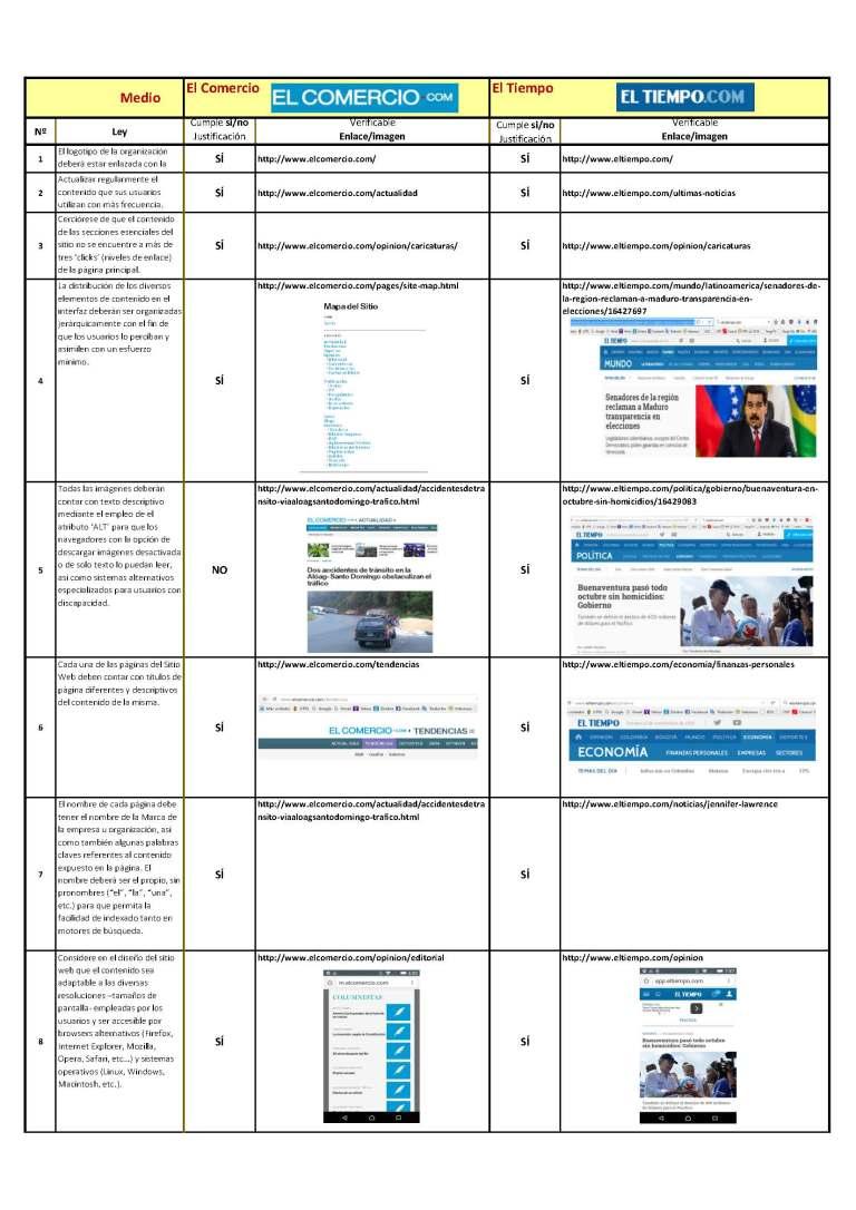 Heuristico1_Page_1