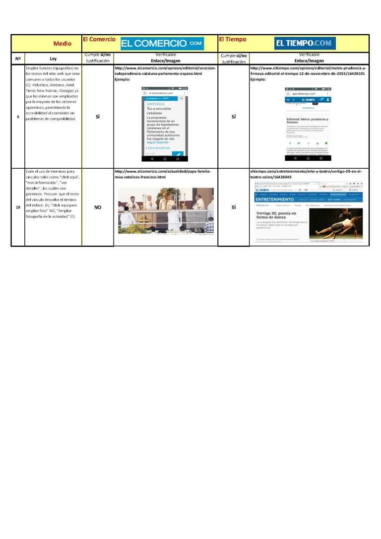 Heuristico1_Page_2