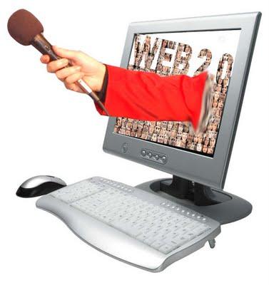 Periodismo_Digital 01